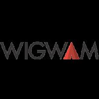 1_RWW logo