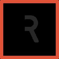 2_rage matters logo