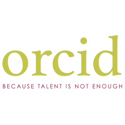 4_orcid logo