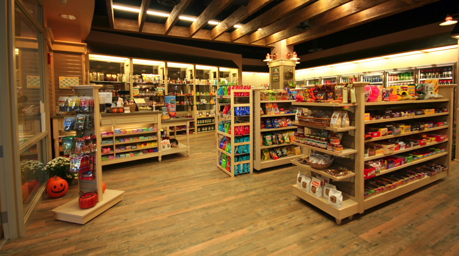 My perfect shop for Best design household products