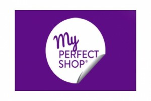 1463671322_my perfect shop [753161]