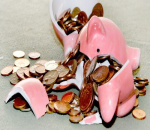 smashed-piggy-bank.jpg