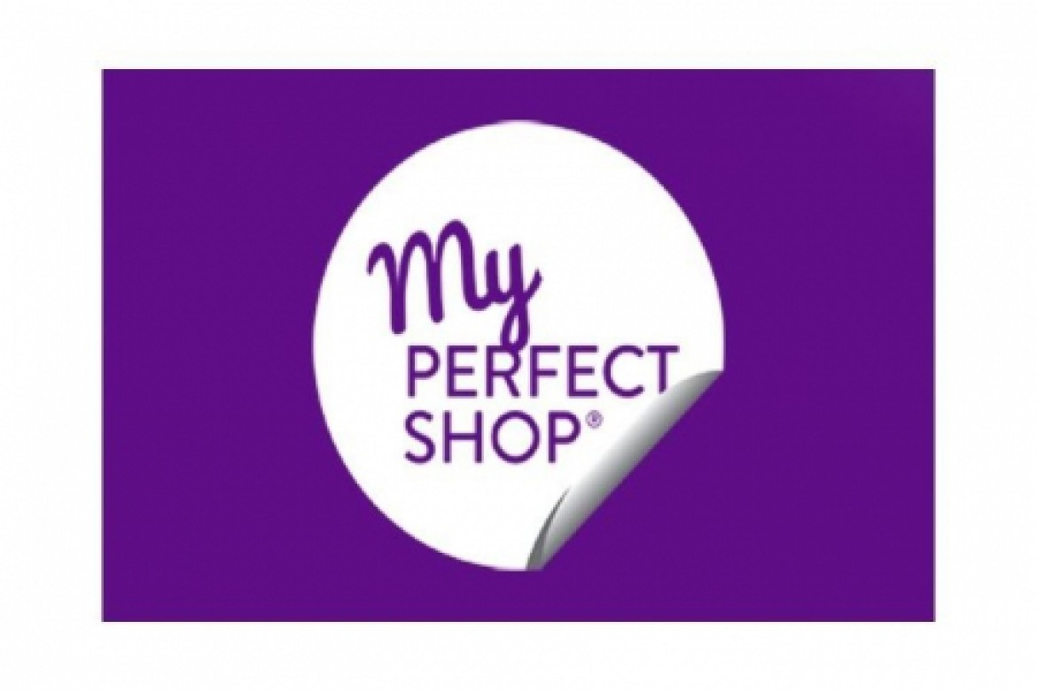 Britvic to join the My Perfect Shop app